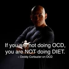 Link Artikel : http://kanzunqalam.com/2013/09/19/rahasia-tubuh-ideal-rasulullah-dan-program-diet-ocd-deddy-corbuzier/ Rahasia Tubuh Ideal Rasulullah, dan Program Diet OCD Deddy Corbuzier ?