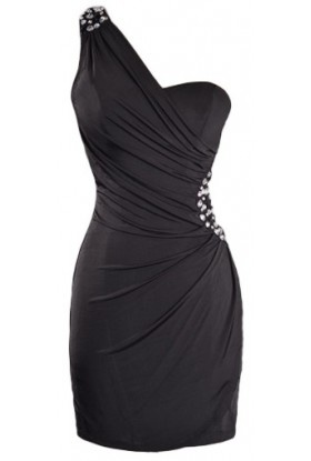 These beautiful one shoulder dresses are great as party dress for girls night out. Also looks perfect for a formal dinner party dress. Get your perfect dress at 29Nunder.com