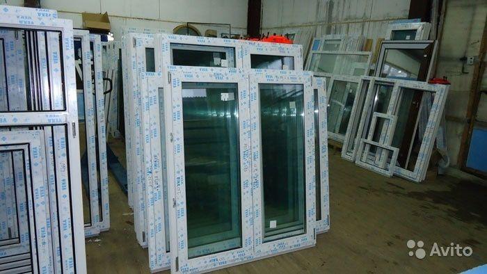 Продам Пластиковые окна veka, rehau напрямую0 http://kovrov.city/wboard-view-6218.html  Пластиковые окна VEKA, REHAU напрямую с завода со скидкой 60%.Изготовим по любым размерам за 10 дней.Примеры стоимости:2-х камерный стеклопакет, 3-х камерный профиль, стальное замкнутое внутреннее армирование.500 * 400, глухое - 1600 600 * 600, одностворчатое,поворотно-откидное - 2900 руб600 * 1100, глухое - 2600 600 * 1100, одностворчатое,поворотно-откидное - 3800 700 * 1200…