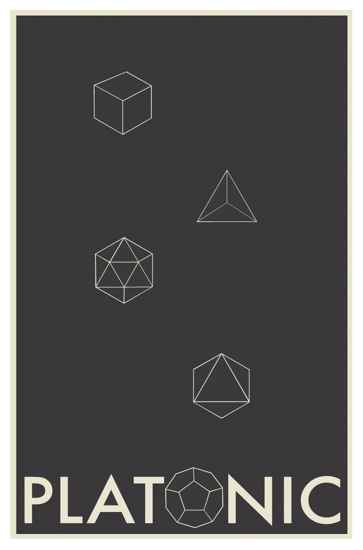 32 Best Lighting Patents Images On Pinterest Light Fixtures Pendant Fixture Google Wiring Led Sacred Geometry Though I Automatically See A Die Set Without Numbers