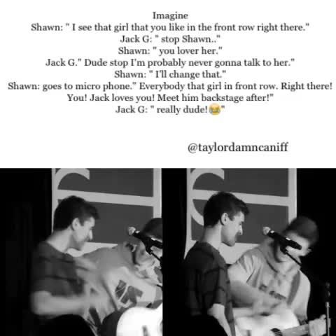 pictures of magcon and 02l imagines - Google Search