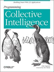 Collective Intelligence. Building Smart Web 2.0 Applications