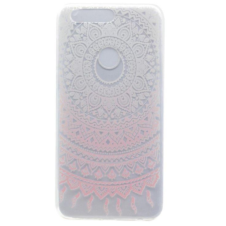Miękka TPU Malowane Silicon Case For Lenovo K5 Fundas Uwaga Telefon komórkowy Back Cover Case For Lenovo K5 Uwaga Ochronne akcesoria w   cechy:    1.100% brand new, i oferujemy OPP torby do pakowania   2. Wykonane z Wysokiej Jakości Kolorowe Malowane Wzór od Phone Bags & Cases na Aliexpress.com | Grupa Alibaba