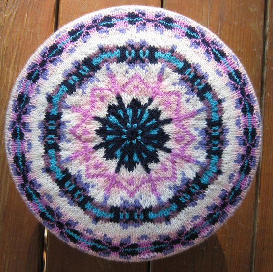 1000+ images about SCOTTISH KNITS on Pinterest Knitting, Ravelry and Wool