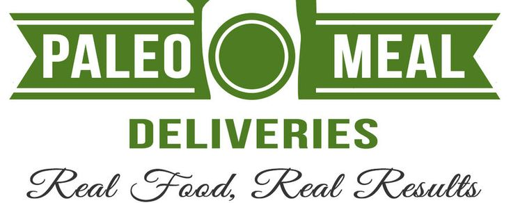 Win a €200 Paleo Plan From Conor McGregor's Meal Planner - http://www.competitions.ie/competition/win-e200-paleo-plan-conor-mcgregors-meal-planner/