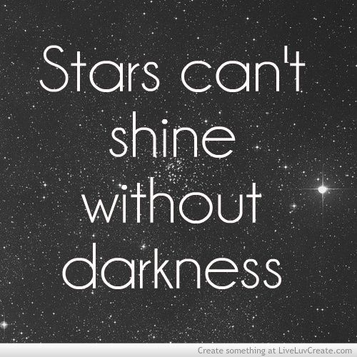 Sad Quotes About Depression: Pinterest • The World's Catalog Of Ideas