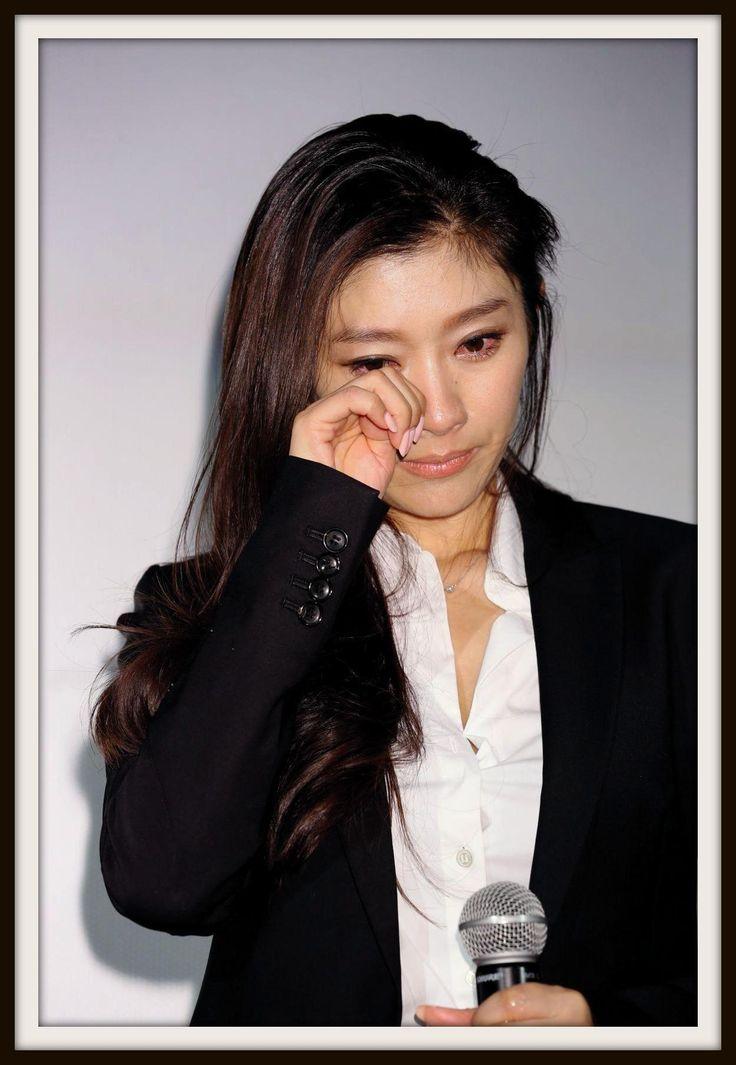 篠原涼子 アンフェア大ヒットに「涙が出ちゃう」#篠原涼子 #アンフェア #涙 #RyokoShinohara