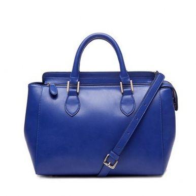 http://www.jollychic.com/p/newly-elegant-high-end-pure-color-zipper-vintage-classical-handbag-g8702.html?a_aid=mariemvs