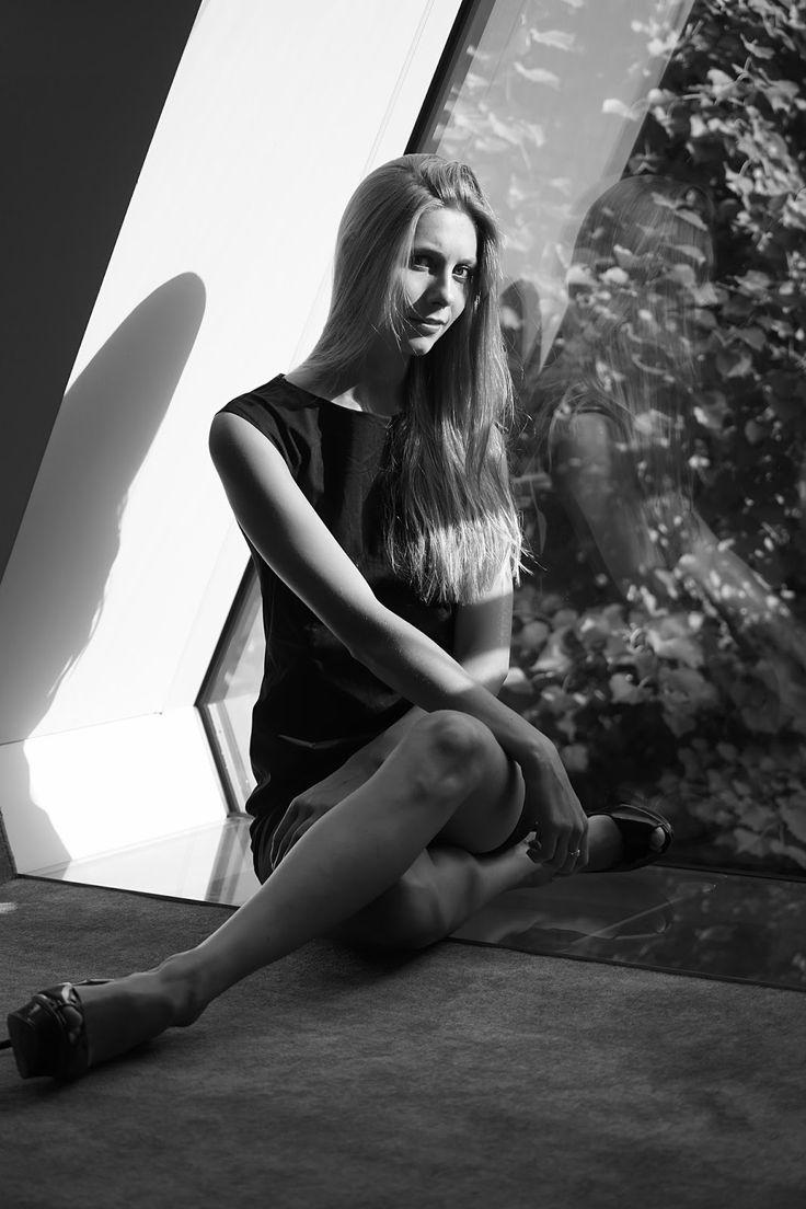 Galerie Foto: Portretowo z Sony A7