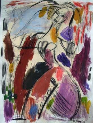 Pastels: Current Galleries, Modern Art Paintings, Art Inspiration, Paintings Galleries, Contemporary Art, Modern Paintings, Century Galleries, 21 Xxi Modern, Art Galleries