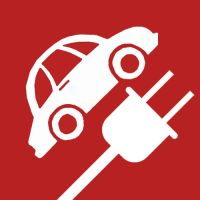 1000 Ideas About Electric Car Charging Stations On