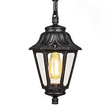 Pendelleuchte Anna schwarz - #Einbaustrahler #Lampe #Outdoor #Living #Stehleuchte #Außenbeleuchtung