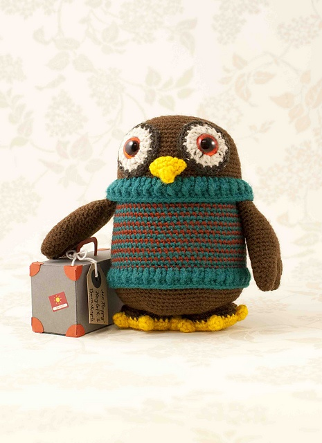 :)))4 00, Crochetflappi Owls, Owls Amigurumi, Crochet Flappy Owls, Owls Small2, Crochet Owls, Crochet Amigurumi, Crocheted Owls, Amigurumi Patterns