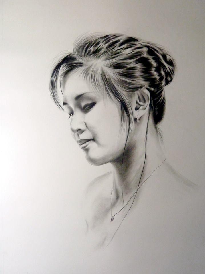 Kazuhisa Tsukasako