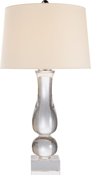 116 best Lighting - Table Lamps images on Pinterest | Buffet lamps ...