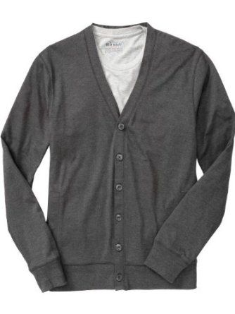 42 best old navy sweaters images on Pinterest | Navy sweaters ...