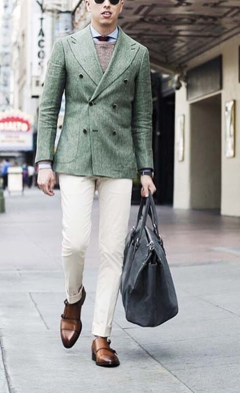 1000 Images About Men Fashion On Pinterest Fathers Love Blazers And Suits