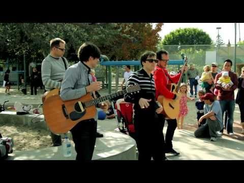 ▶ Weezer - VEVO GO Shows: I'm Your Daddy