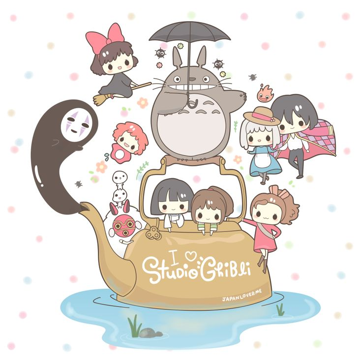 Adorable design! :D although I don't see the cats return on there and that kinda makes me sad..