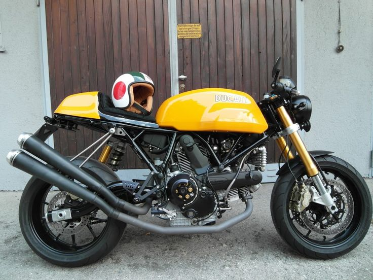 109 best ducati gt1000 sport classic images on pinterest motorcycles cafe racers and ducati. Black Bedroom Furniture Sets. Home Design Ideas