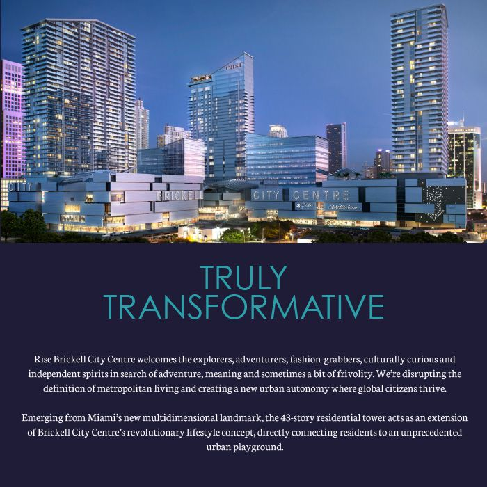 Brickell City Centre - Rise and Reach Condo Towers - enjoy an urban experience in our beautiful tropical climate Sales 305-785-7997  http://www.yourmiamicondoexpert.com/info/blog/post/brickell-city-centre-rise-and-reach-condo-towers-enjoy-an-urban-experience-in-our-beautiful-tropical-climate/