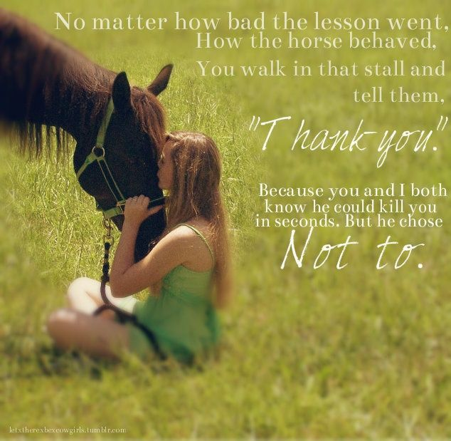 Country Girl Quotes Love