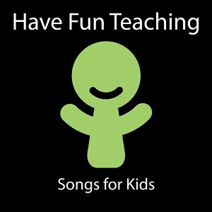 great classroom songs... school-is-cool
