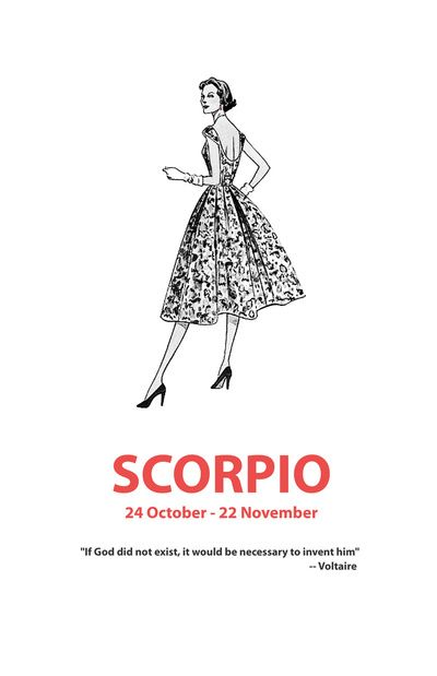 #Scorpio -- pinned using BrowserBliss