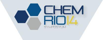 Comunico a todos que o site do Chem Rio 14 – Symposyum está no ar. Aos interessados, por favor, busquem a inscrição e submissão de trabalhos...