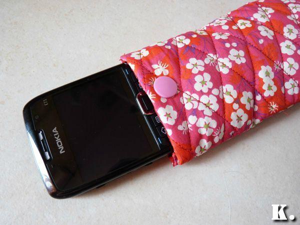 tel-portable