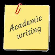 Best Academic writing service by a well known company in Singapore. We aim on providing as confidential services as possible to our clients which allows to advance your career.