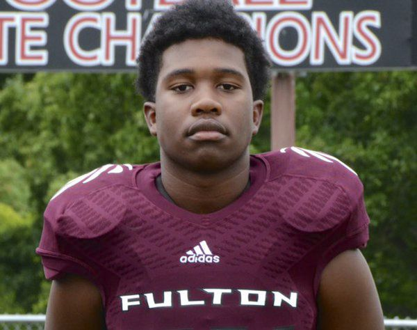 Zaevion Dobson's final act is being celebrated on social media by grieving classmates, friends and family members