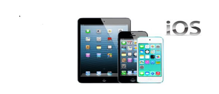 The prospective of iPhone spy software is massive as it proffers an assortment of benefits without getting noted. It has got developed from diverting text messages to substantial features such as remote monitoring, GPS monitoring and many others. This spy application is generated completely compatible for iphone.Visit here:- http://ikeymonitor-iphonespy.blogspot.in/2015/10/how-iphone-spy-software-works.html