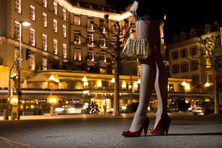 wwwporno com escort girl suisse