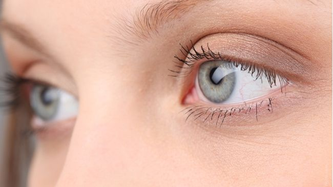 4 questions pour connaitre la forme de ses yeux !