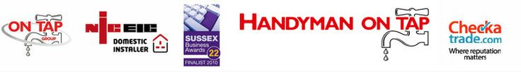 Here at Handyman on Tap, we specialise in a wide range of services, and all work is carried out by highly experienced and capable work teams. Our quality of work is second to none in terms of quality and customer satisfaction, and our prices are both reasonable and competitive. Check out our customer feedback on the site and also our rating awarded by the highly respected independent trades review site, checkatrade.com.
