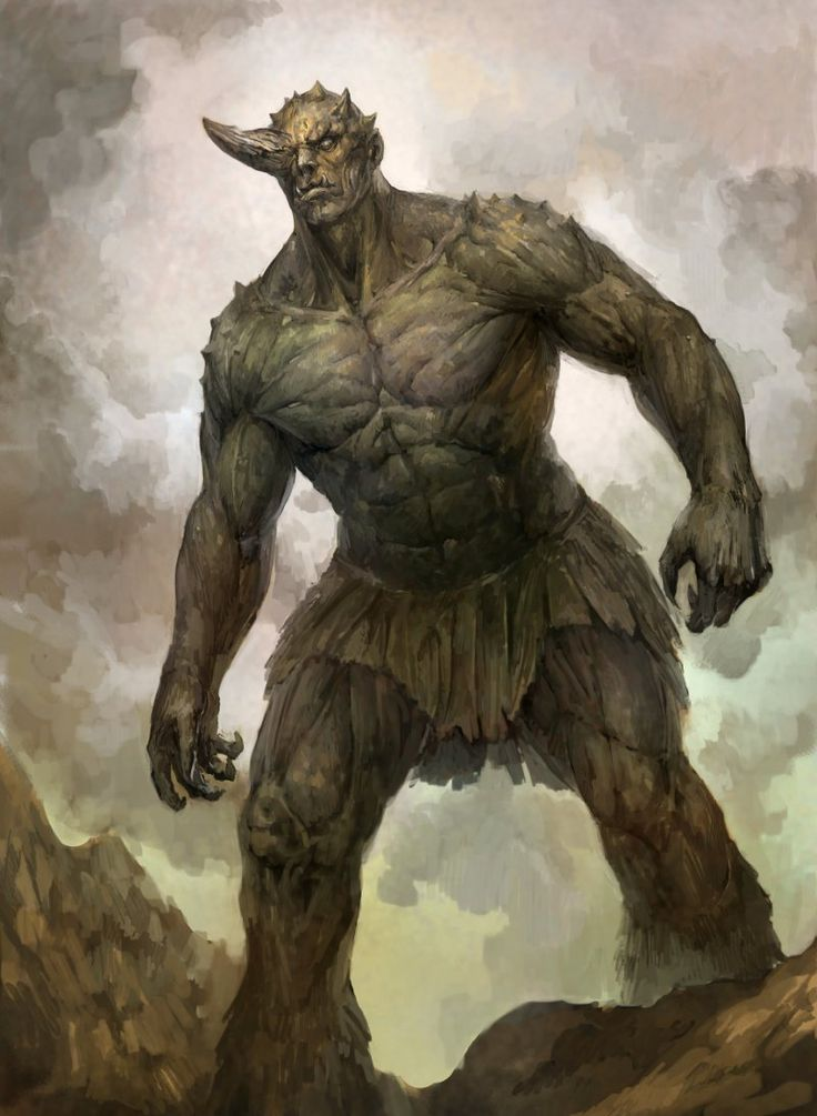 17 Best images about Ogres, Troll & Giants on Pinterest ...  17 Best images ...