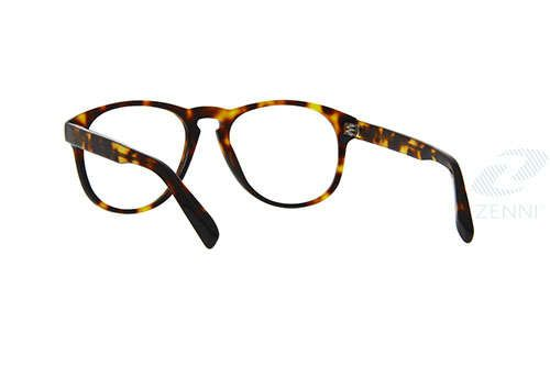 Zenni Optical Aviator Glasses : 17 Best images about glasses on Pinterest Eyewear, Ivy ...