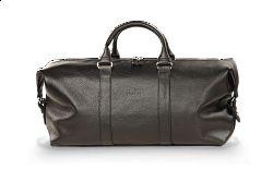 Blackwood #travel #road #bag #original #new #man #style #cool #nice #leather #designer #case #laptop
