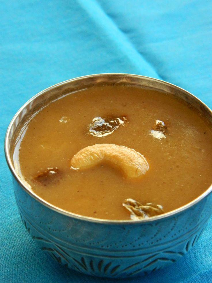 Easy Recipes for Onam | Onam Sadhya Menu Recipes | Indian Cuisine