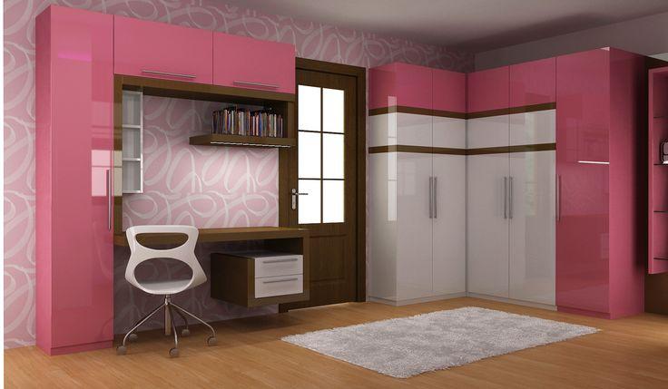http://www.macitler.com.tr/ #macitler #gençodası #modoko #masko #adana #tasarım #design #designer #mobilya