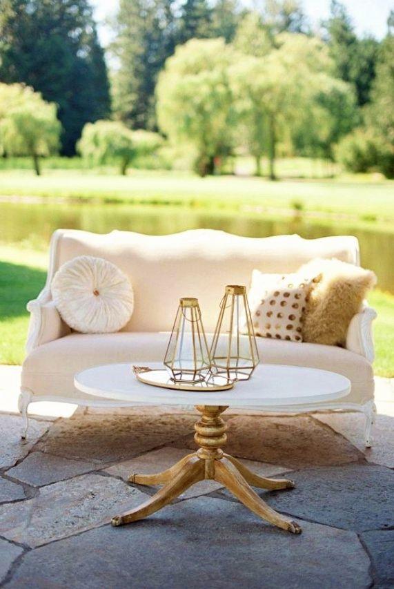 Decor For Wedding Beautiful Wedding Reception Wedding Lounge Seating Cheap Wedding Centerpieces