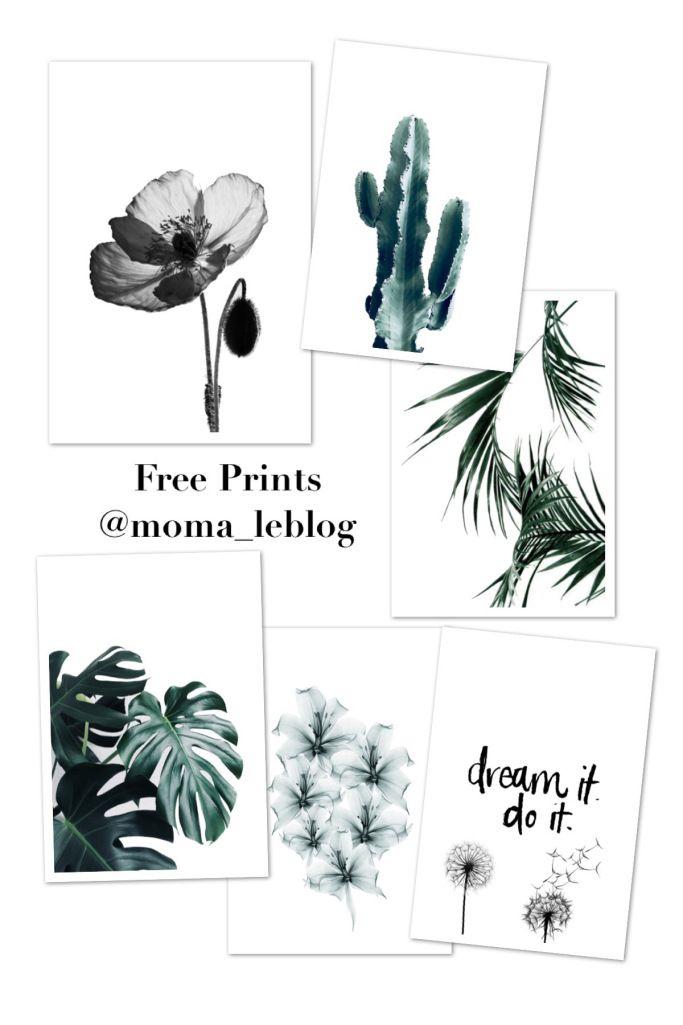 Epingle Sur Printable Poster