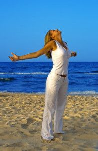 Got Fat? Is Lymphatic Yoga The Answer for Weight Loss? - Lymphatic Yoga Expert