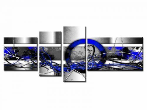 17 best images about tableau abstrait on pinterest design design deco and art deco. Black Bedroom Furniture Sets. Home Design Ideas