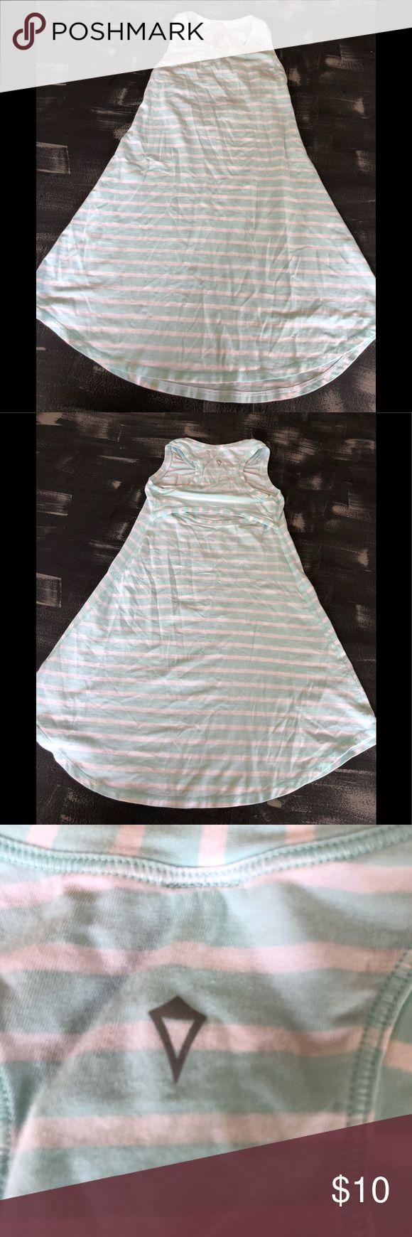 Ivivva by Lululemon Dress Size kids 7 Ivivva Dresses