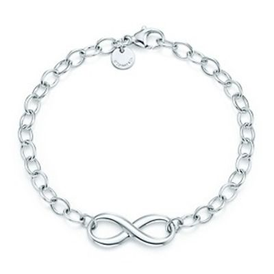 THIS would be perfect to start my charm bracelet! Can't wait , having it themed with my lover :3 The places we've been and stuff that represents us
