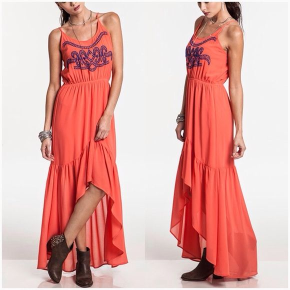 Summer maxi dresses online uk degrees