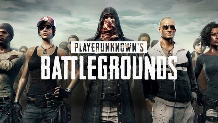 PLAYERUNKNOWN'S BATTLEGROUNDS Free Download Full Game PC. PLAYERUNKNOWN'S BATTLEGROUNDS Free Downloadgame for PC and mobile was released and is readily available on this page on extraforgames.com, and we'll provide it to you along with completely free download and install....