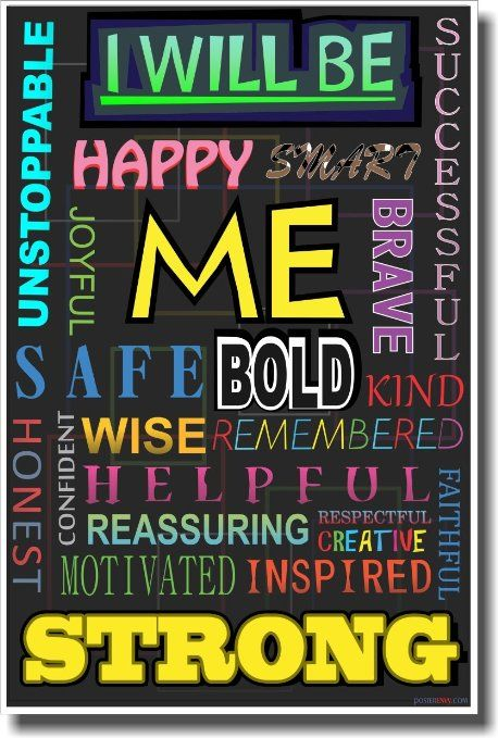 Classroom Motivation Ideas ~ Best ideas about classroom motivational posters on